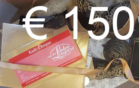 €150,-
